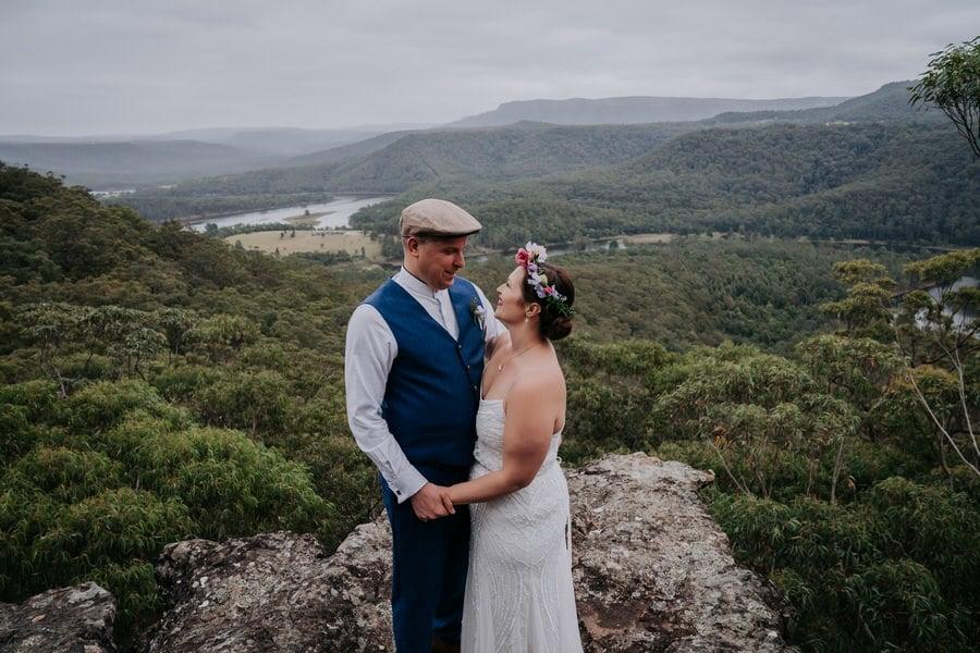 mikaela-jonathan-kangaroo-valley-bush-retreat-220