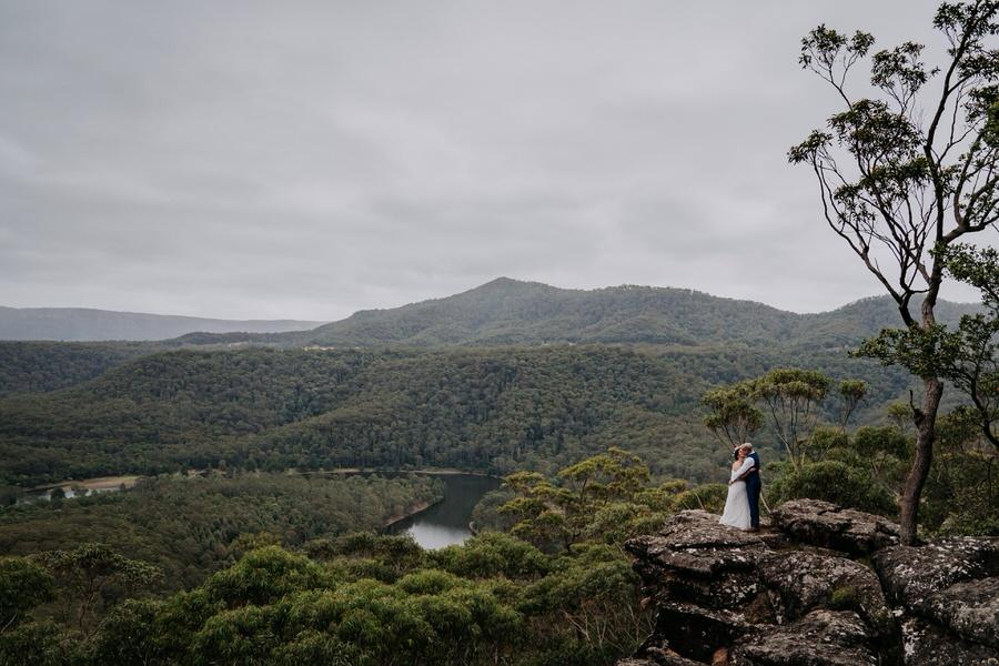 mikaela-jonathan-kangaroo-valley-bush-retreat-232