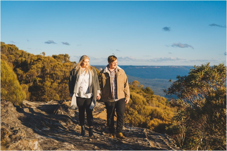 mikeala-cameron-engagement-blue-mountains-wentworth-falls-14_blog