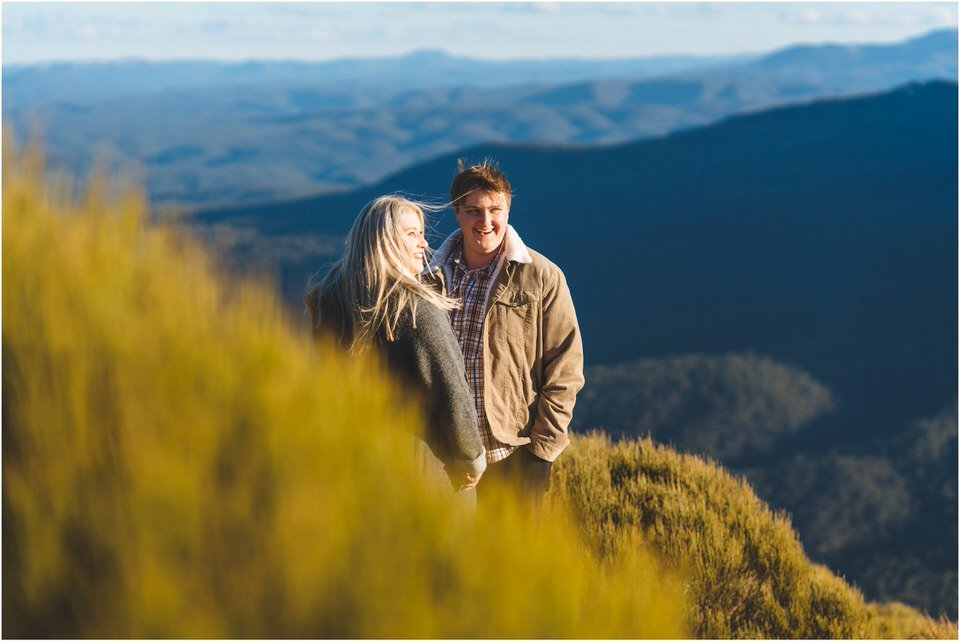 mikeala-cameron-engagement-blue-mountains-wentworth-falls-27_blog