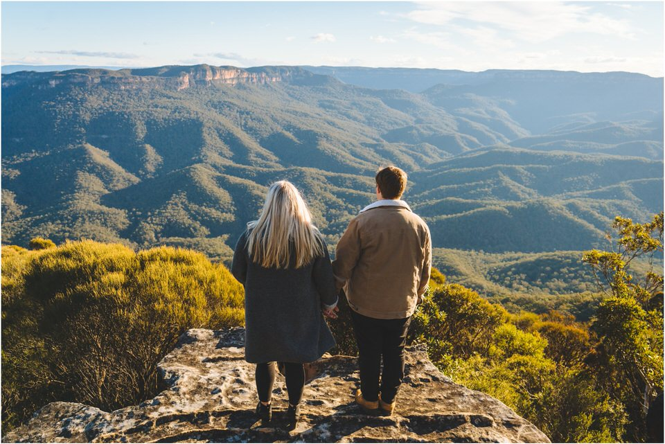 mikeala-cameron-engagement-blue-mountains-wentworth-falls-30_blog