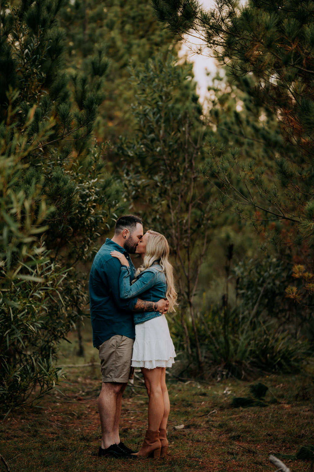 ava-me-photography-morgan-nick-engagement-penrose-state-forest-16