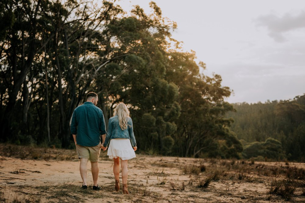 ava-me-photography-morgan-nick-engagement-penrose-state-forest-22