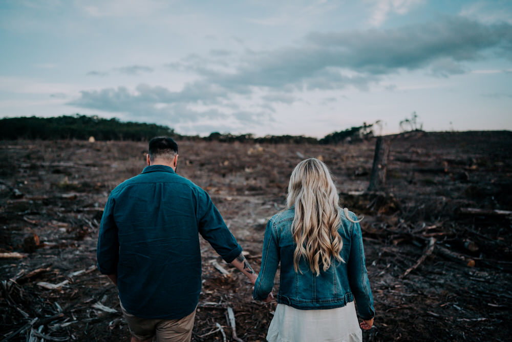 ava-me-photography-morgan-nick-engagement-penrose-state-forest-53