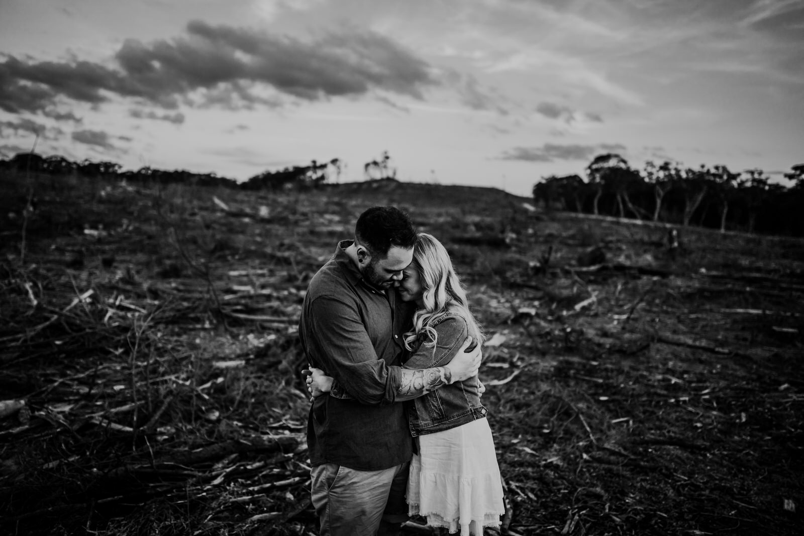 ava-me-photography-morgan-nick-engagement-penrose-state-forest-63-1