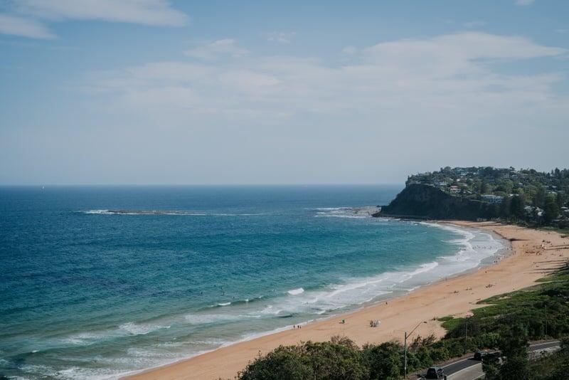 natalie-joseph-newport-beach-194
