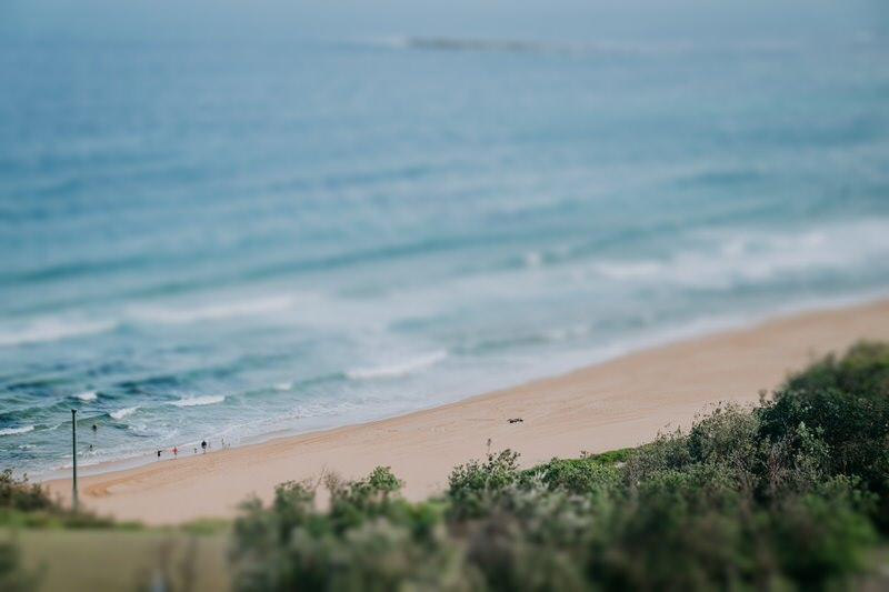 natalie-joseph-newport-beach-195