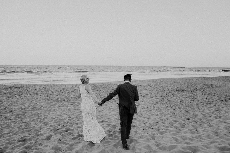 natalie-joseph-newport-beach-433