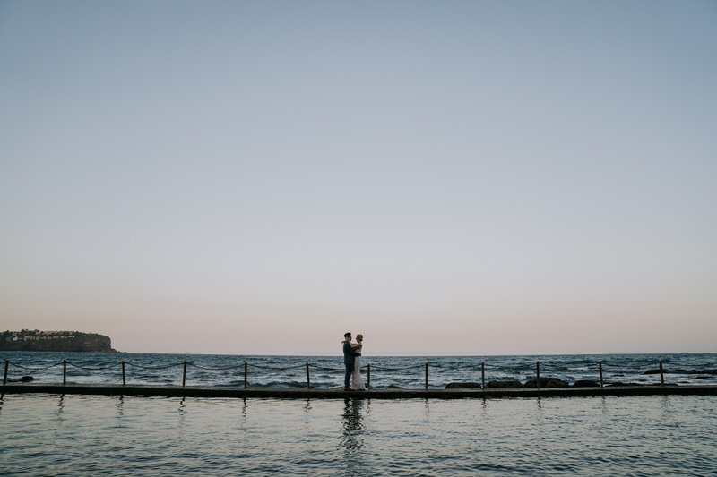 natalie-joseph-newport-beach-455