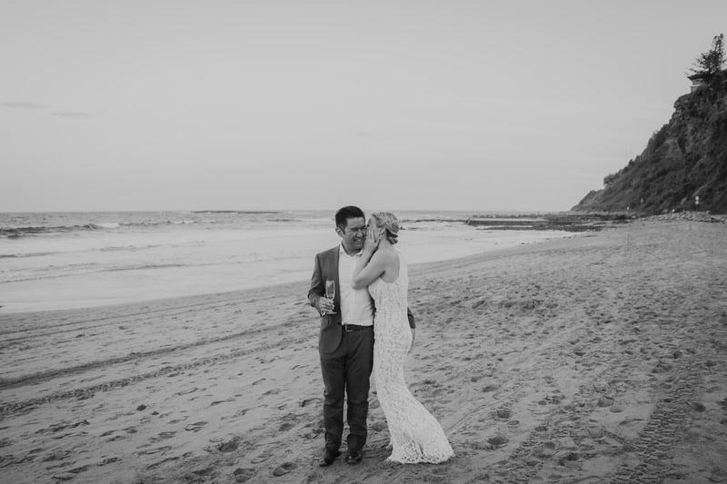 natalie-joseph-newport-beach-480