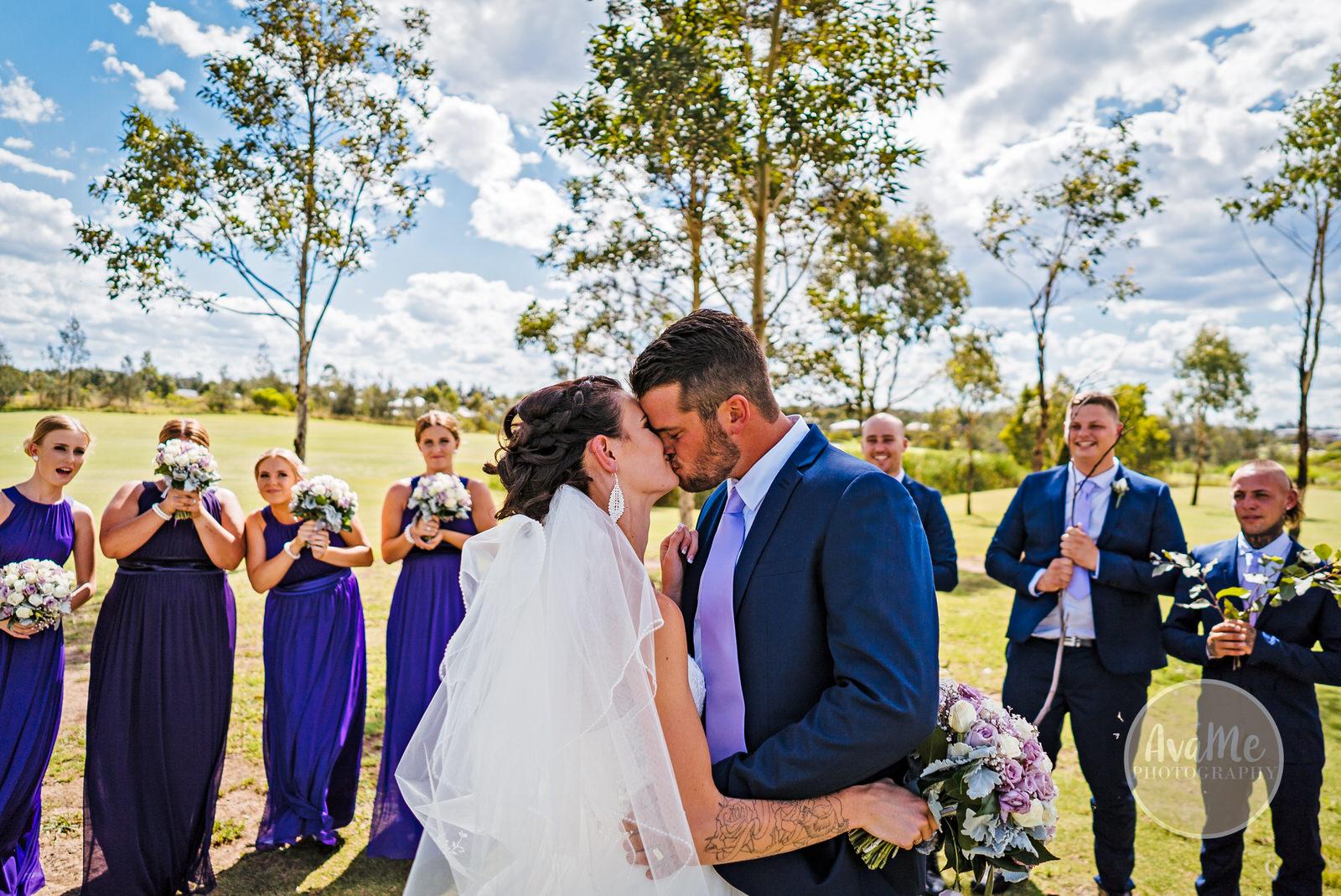 nat-josh-stonecutters-golf-club-wedding-colebee-100