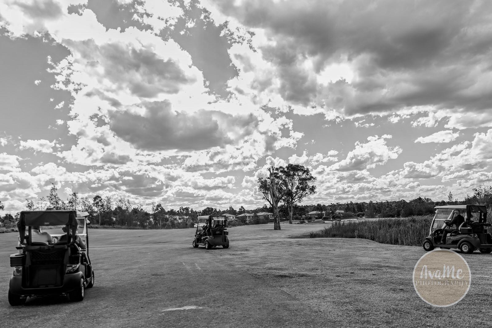 nat-josh-stonecutters-golf-club-wedding-colebee-112