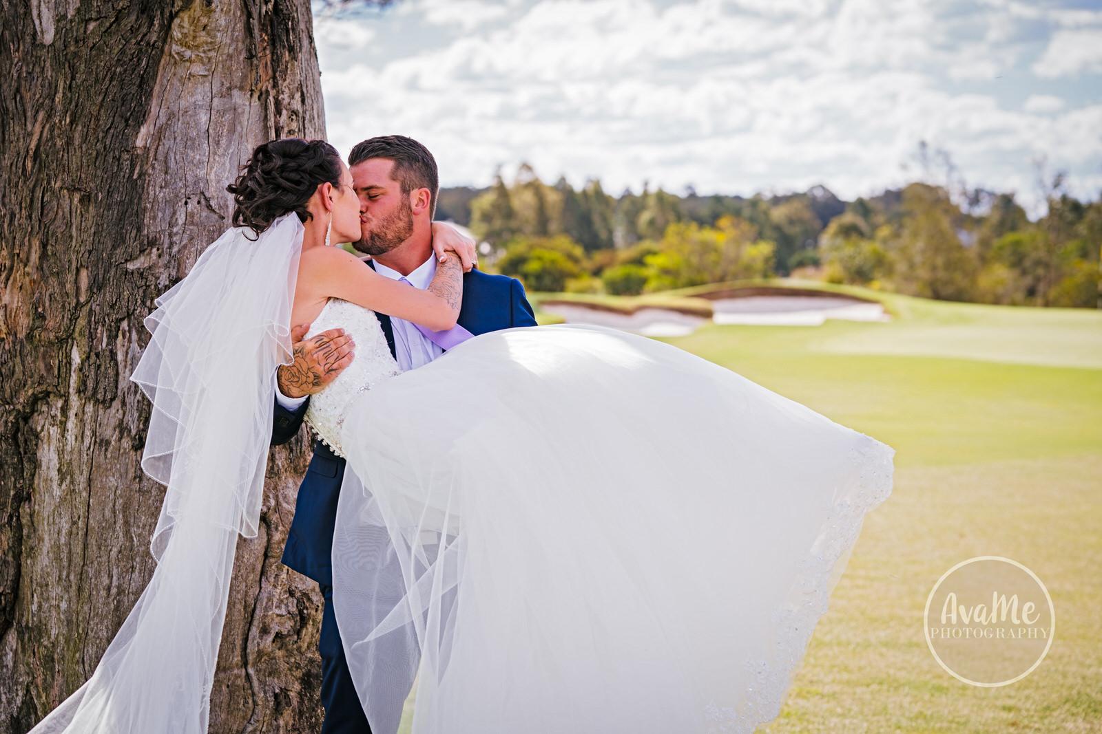 nat-josh-stonecutters-golf-club-wedding-colebee-132