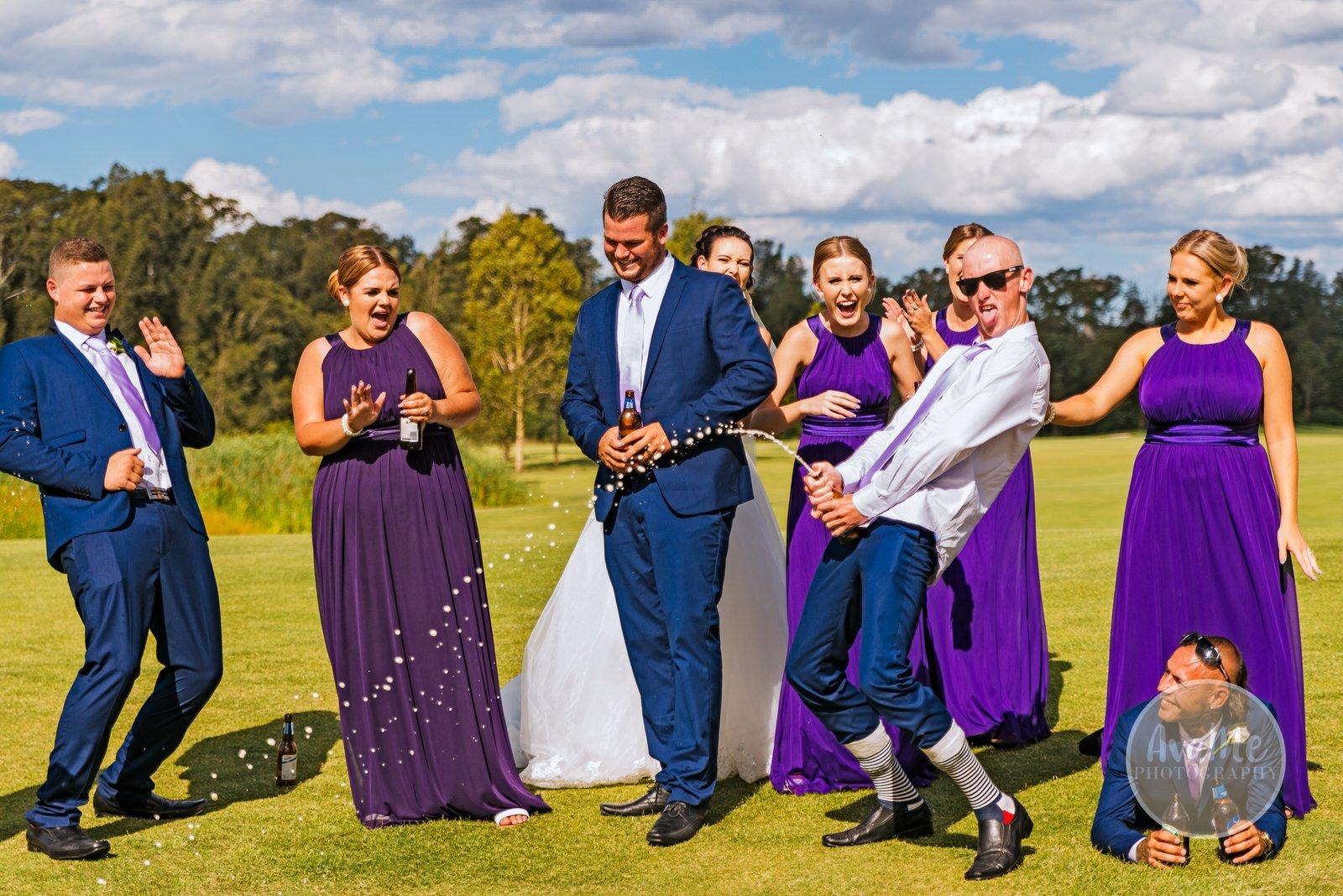nat-josh-stonecutters-golf-club-wedding-colebee-136