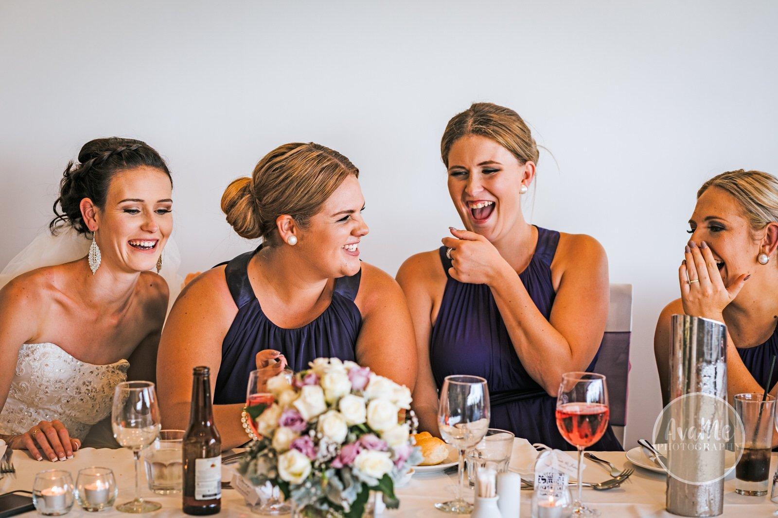 nat-josh-stonecutters-golf-club-wedding-colebee-171