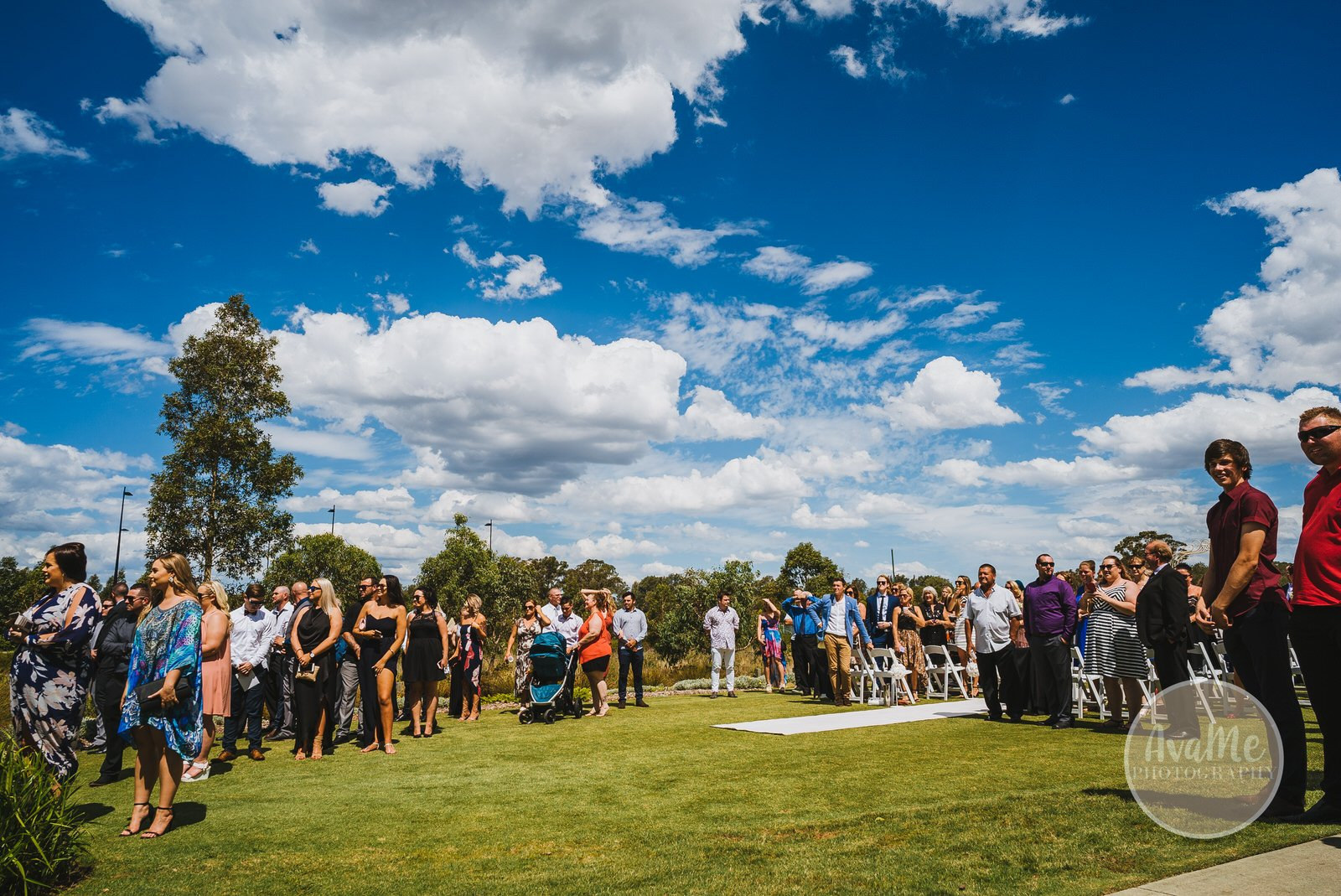 nat-josh-stonecutters-golf-club-wedding-colebee-037