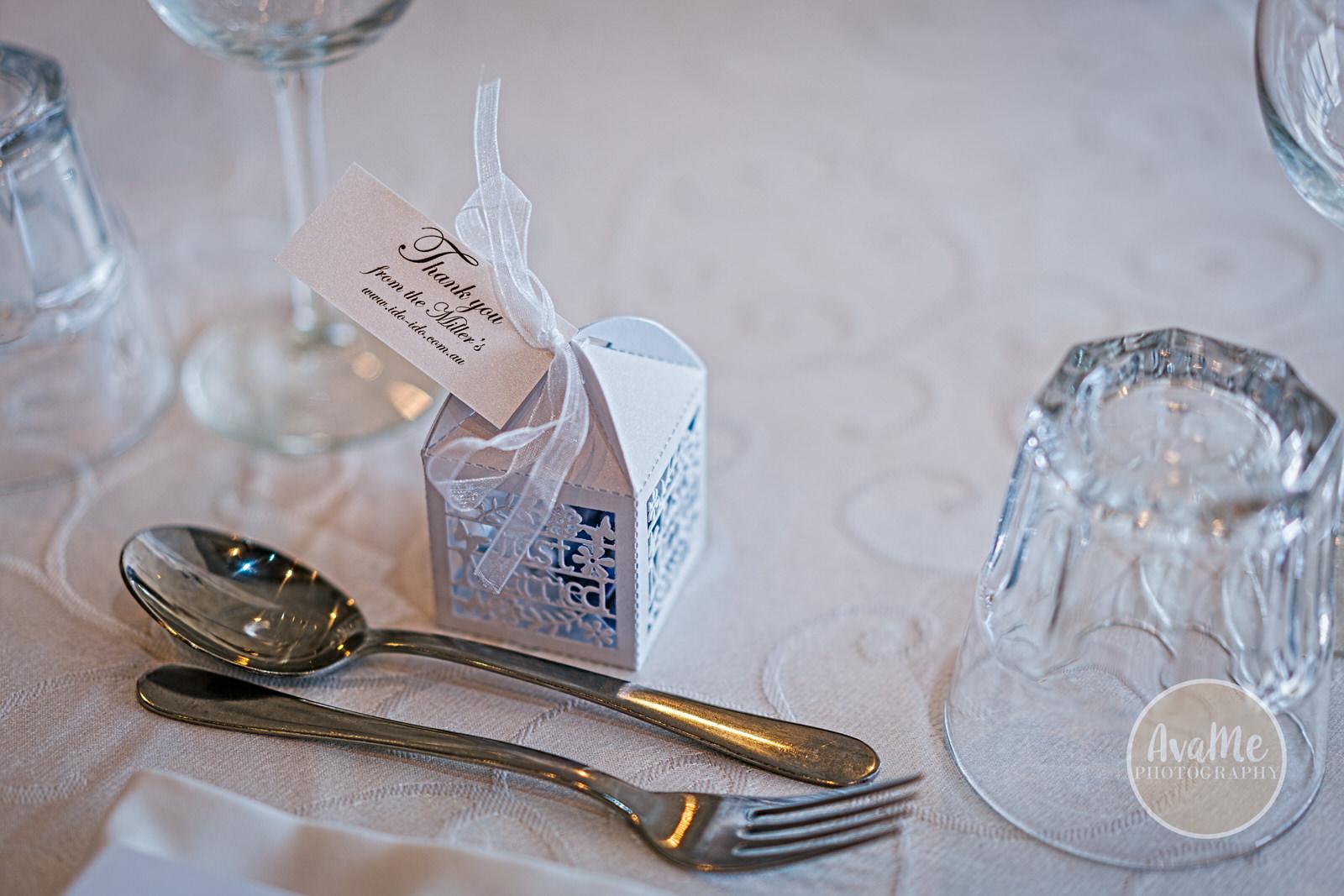 nat-josh-stonecutters-golf-club-wedding-colebee-004