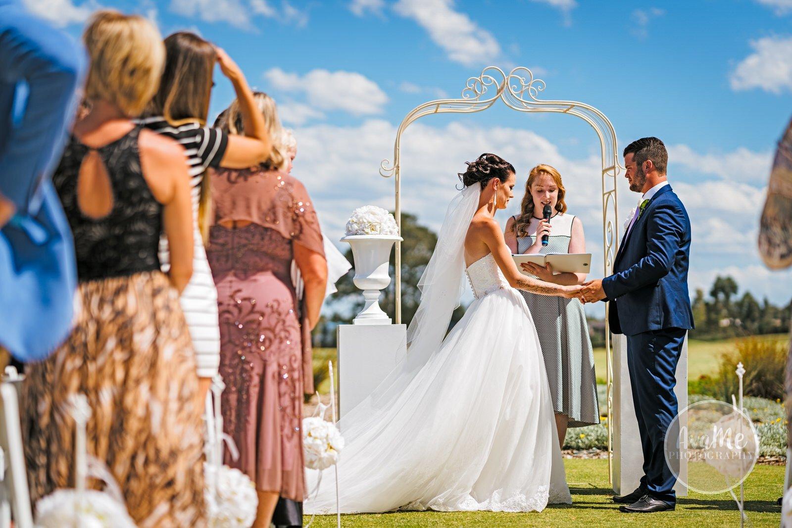 nat-josh-stonecutters-golf-club-wedding-colebee-052