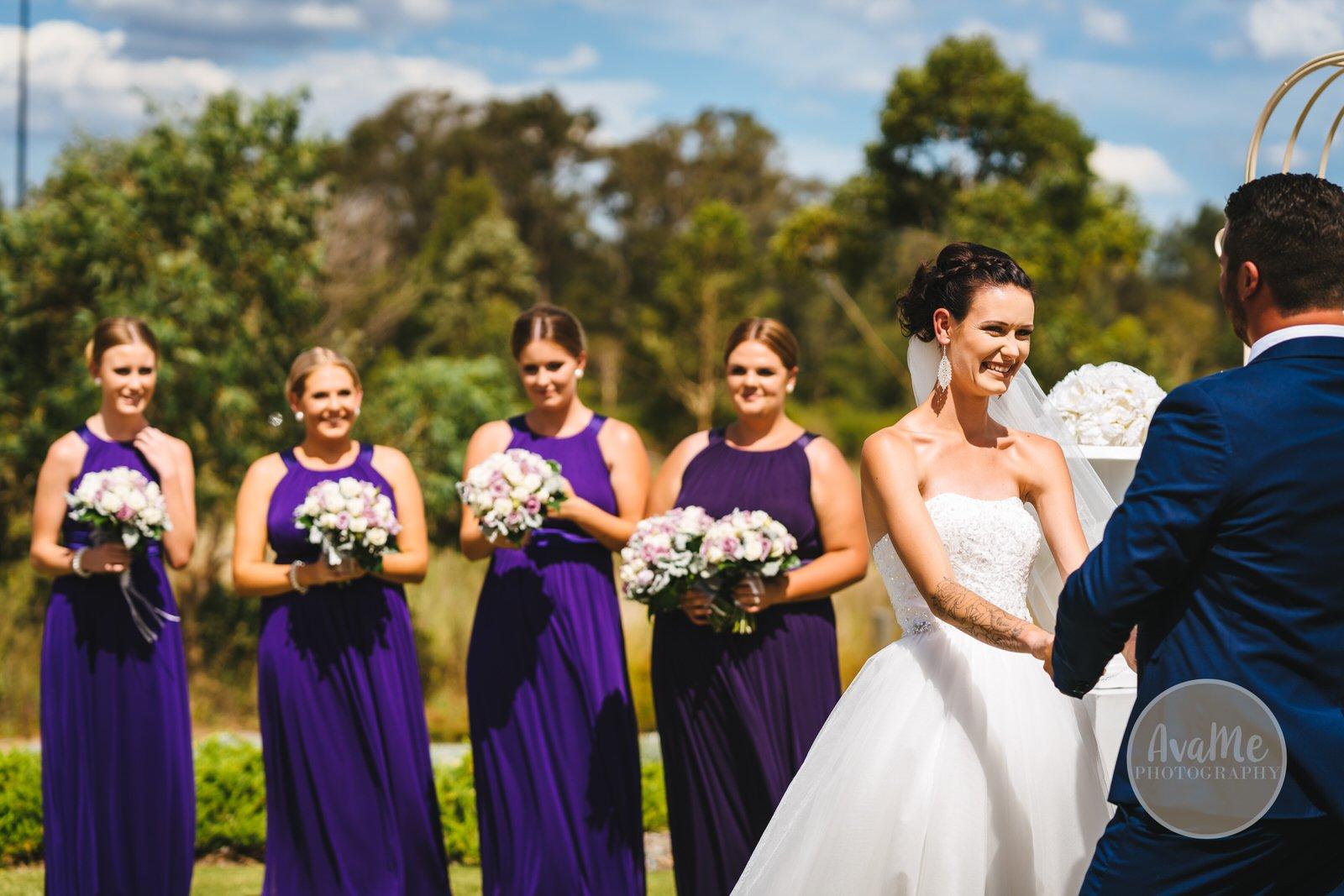 nat-josh-stonecutters-golf-club-wedding-colebee-053