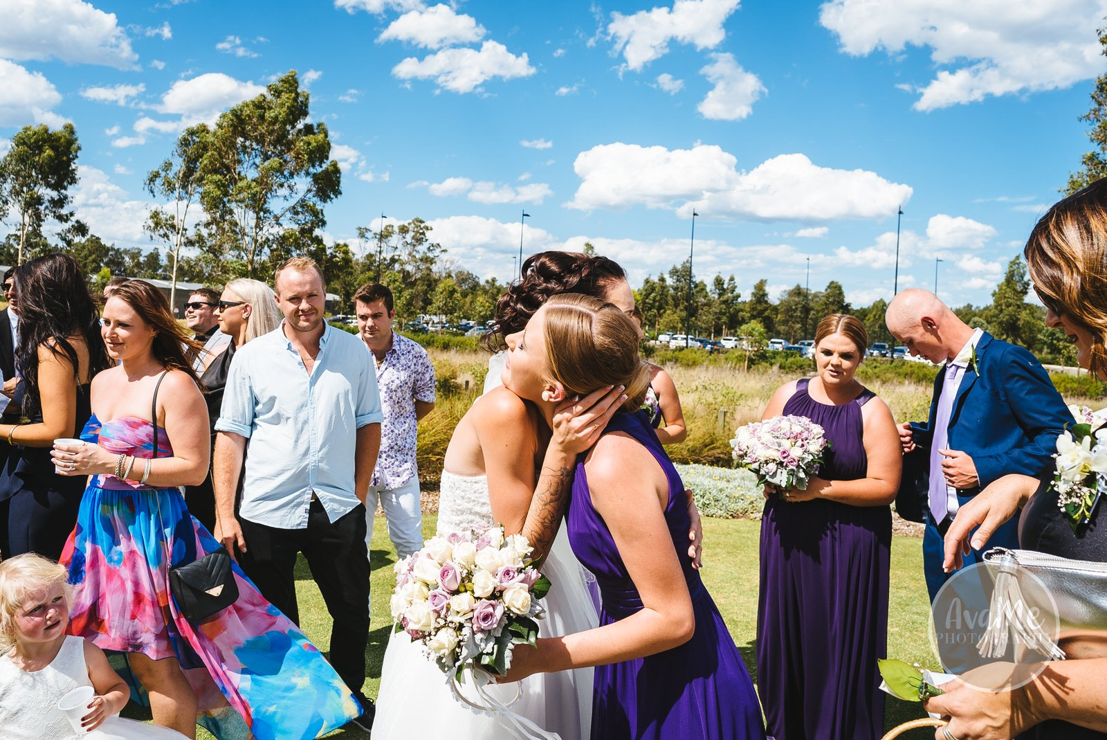 nat-josh-stonecutters-golf-club-wedding-colebee-081