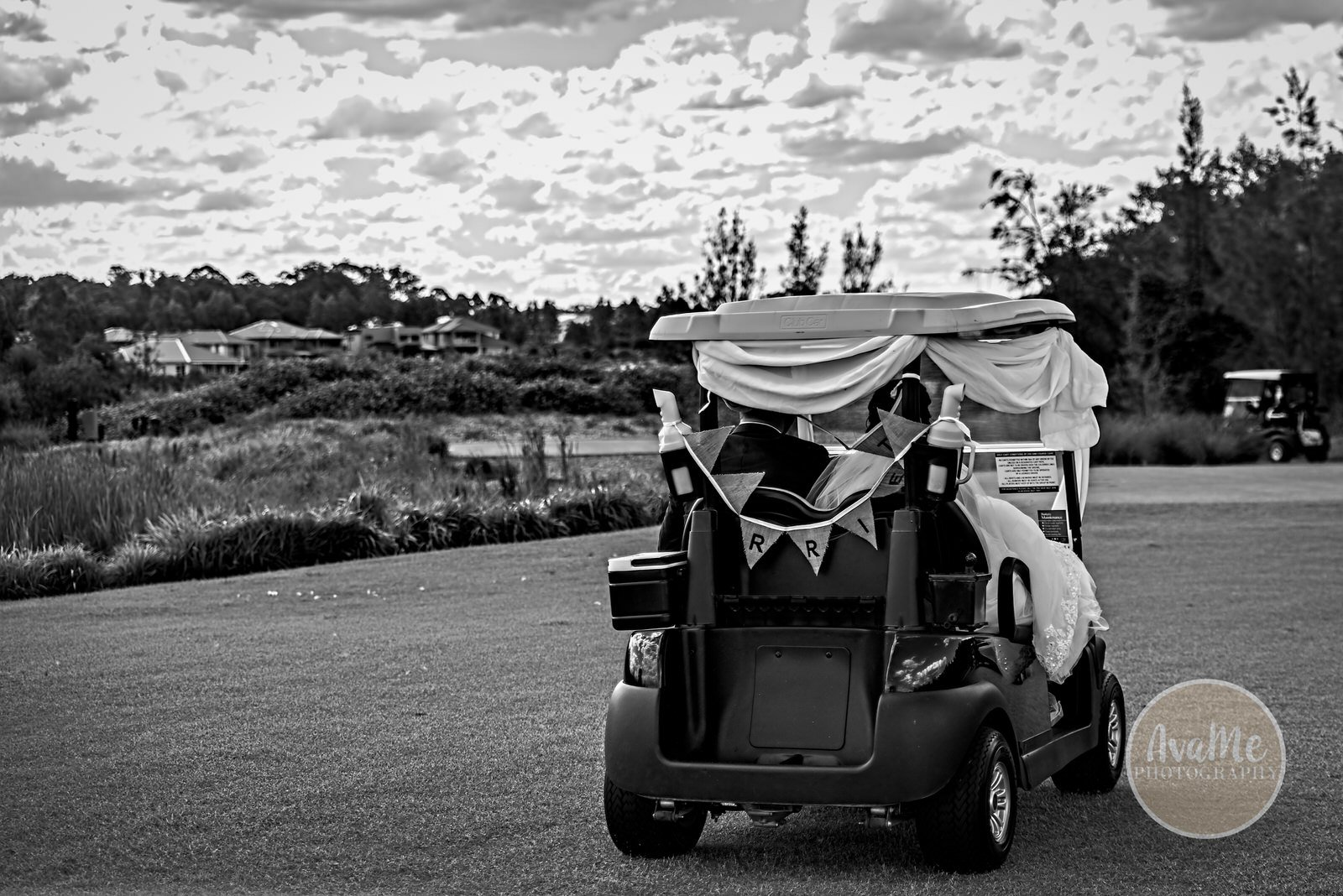 nat-josh-stonecutters-golf-club-wedding-colebee-091