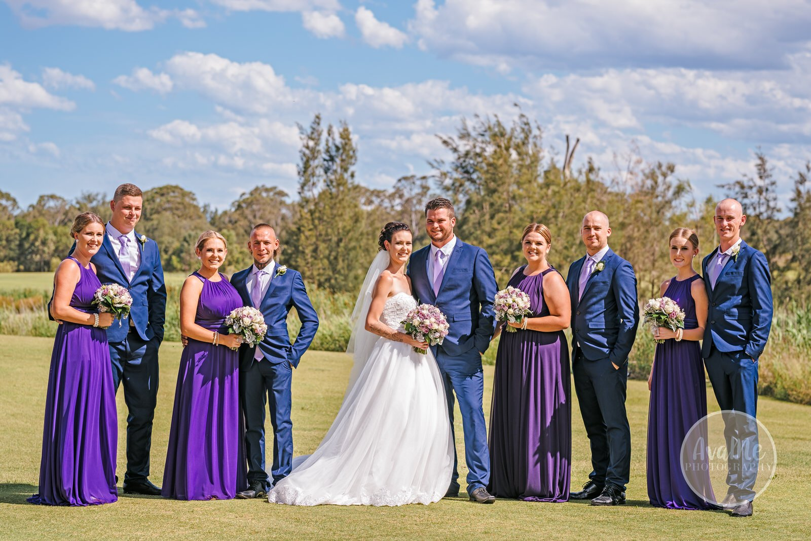 nat-josh-stonecutters-golf-club-wedding-colebee-093
