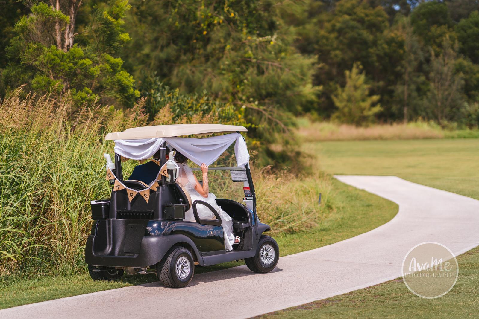 nat-josh-stonecutters-golf-club-wedding-colebee-094