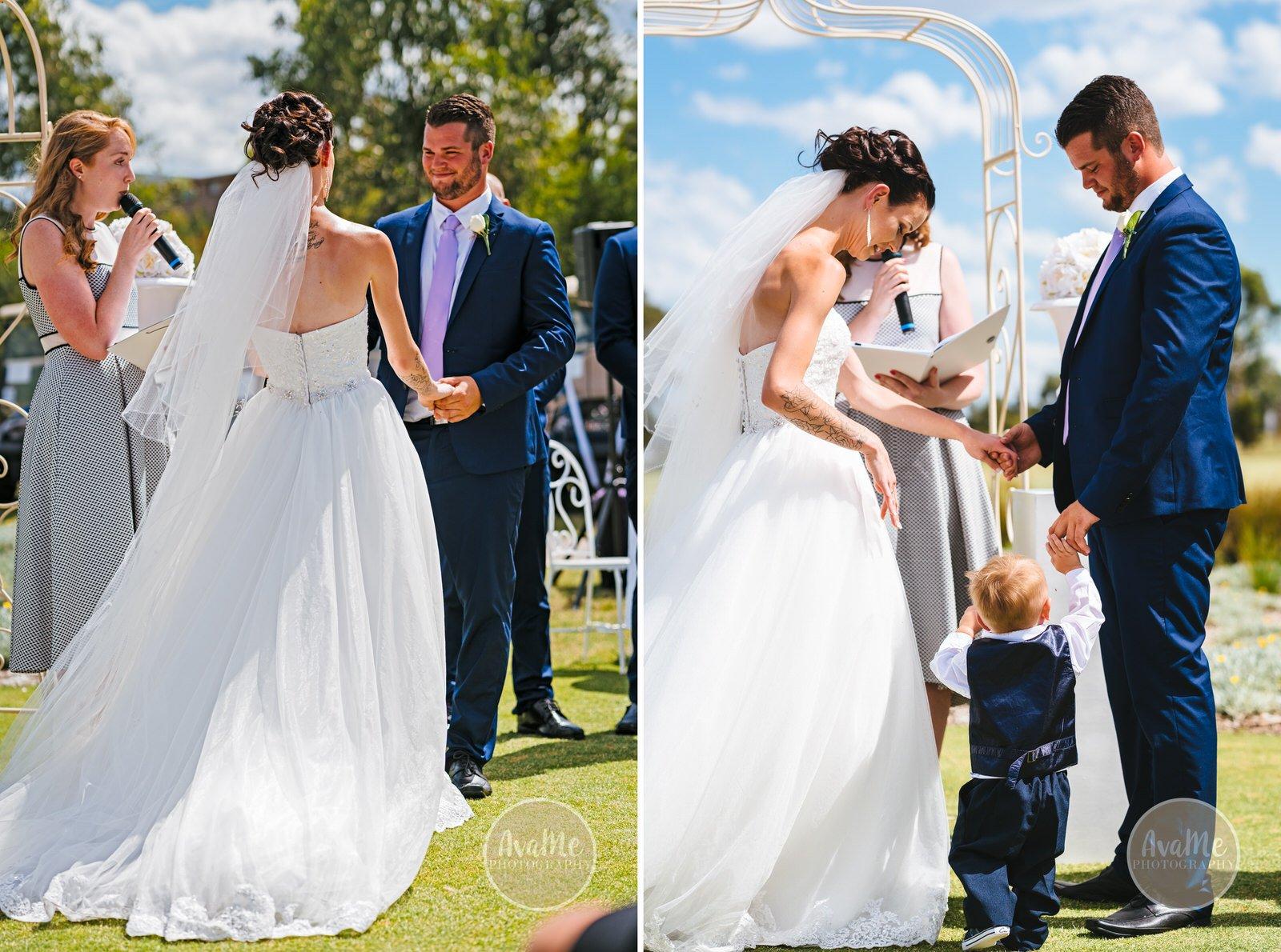 nat-josh-stonecutters-golf-club-wedding-colebee-story-6