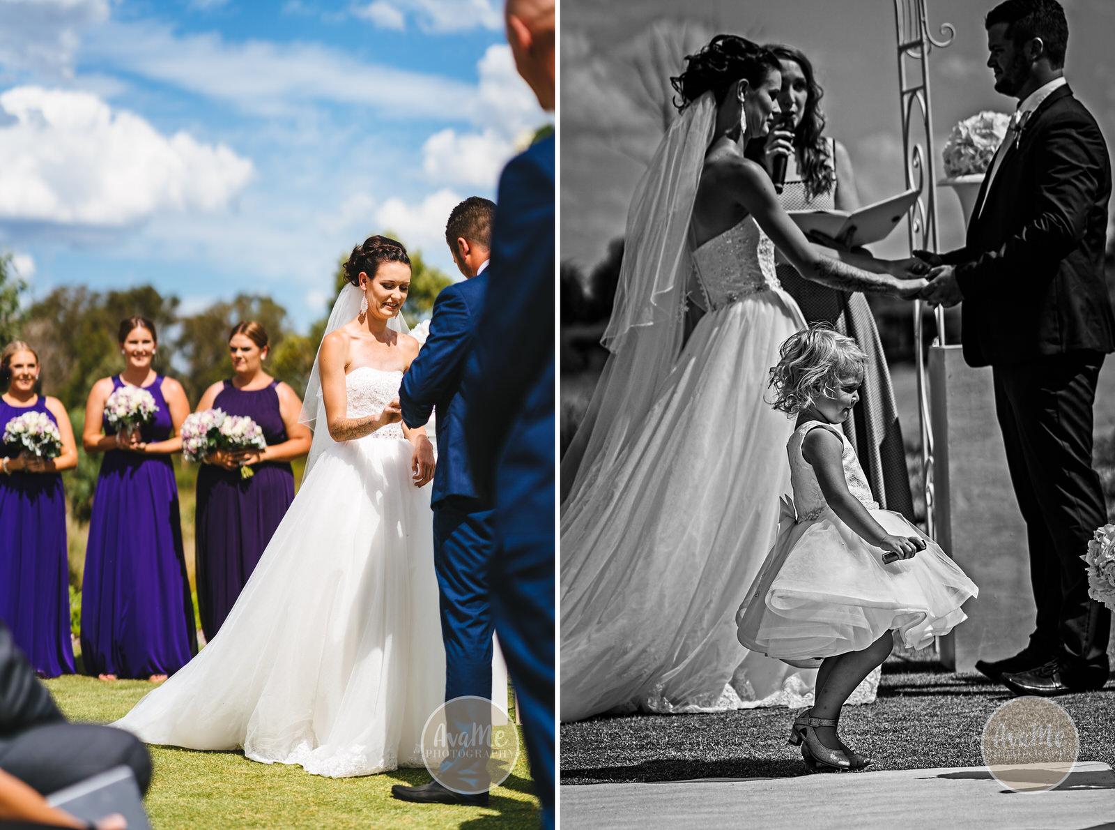 nat-josh-stonecutters-golf-club-wedding-colebee-story-7