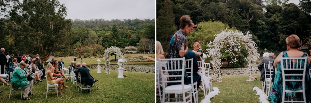ava-me-photography-nat-kyle-illawarra-rhododendron-gardens-city-beach-wollongong-wedding-312