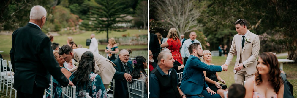 ava-me-photography-nat-kyle-illawarra-rhododendron-gardens-city-beach-wollongong-wedding-320
