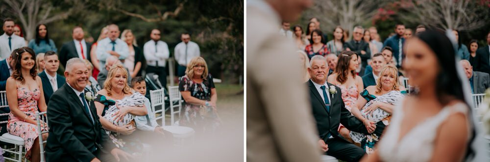 ava-me-photography-nat-kyle-illawarra-rhododendron-gardens-city-beach-wollongong-wedding-384