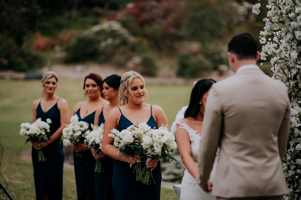 ava-me-photography-nat-kyle-illawarra-rhododendron-gardens-city-beach-wollongong-wedding-399