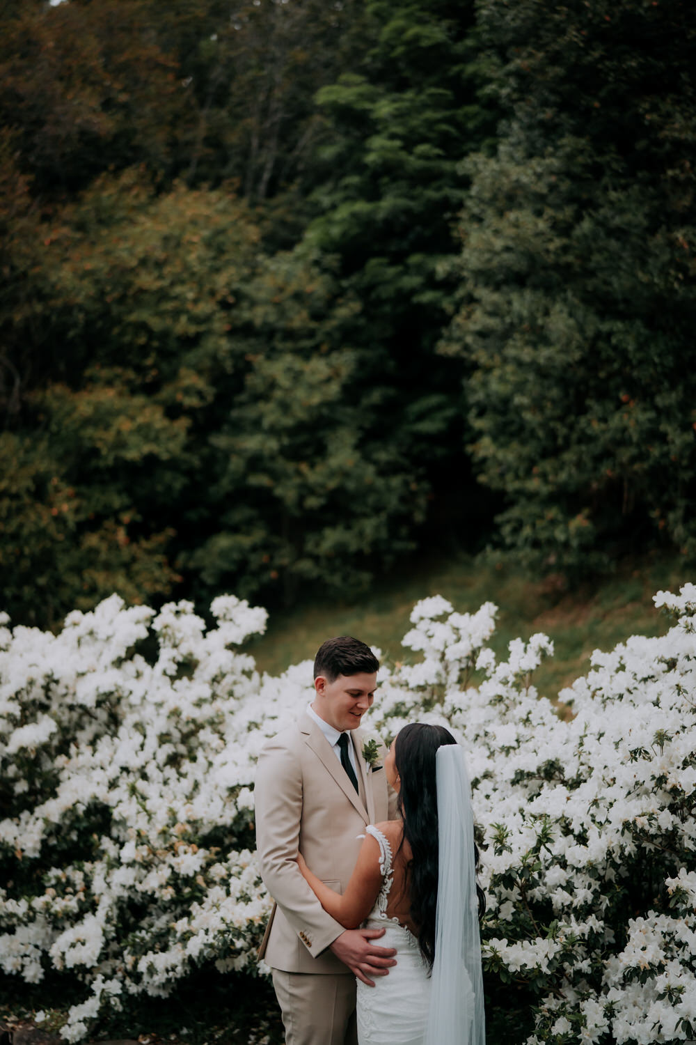 ava-me-photography-nat-kyle-illawarra-rhododendron-gardens-city-beach-wollongong-wedding-620