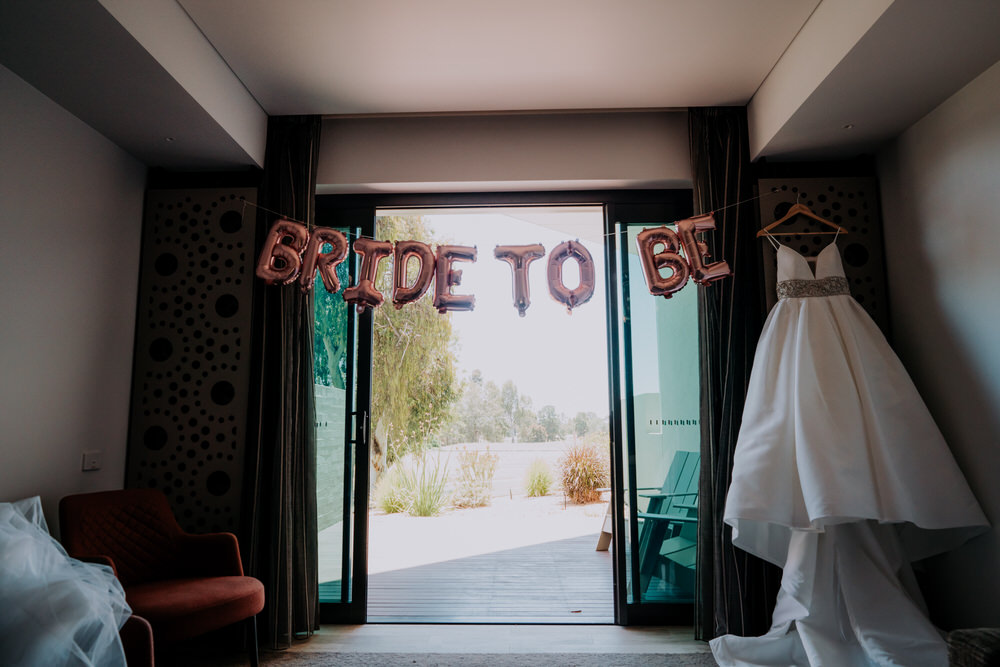 ava-me-photography-nicole-zane-barooga-wedding-102