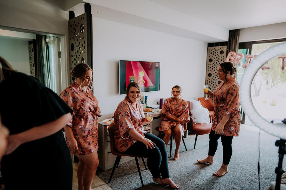 ava-me-photography-nicole-zane-barooga-wedding-106