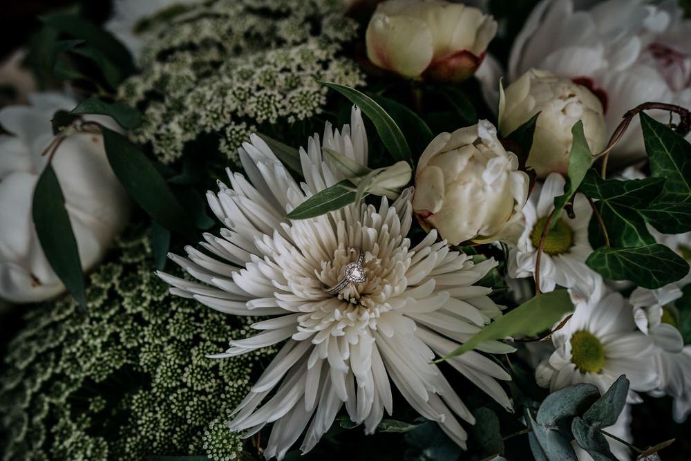 ava-me-photography-nicole-zane-barooga-wedding-112
