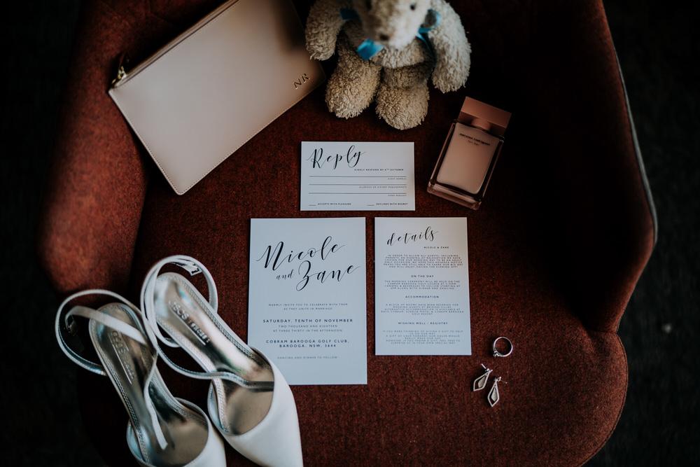 ava-me-photography-nicole-zane-barooga-wedding-134-1