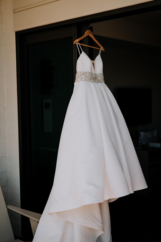 ava-me-photography-nicole-zane-barooga-wedding-137