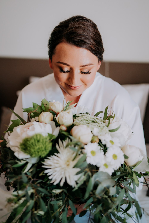 ava-me-photography-nicole-zane-barooga-wedding-152