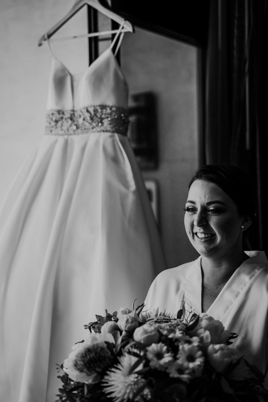 ava-me-photography-nicole-zane-barooga-wedding-155