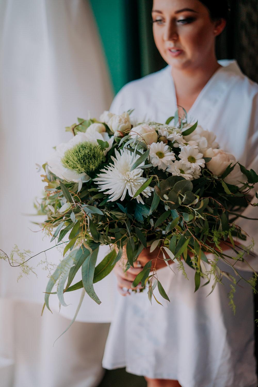 ava-me-photography-nicole-zane-barooga-wedding-157