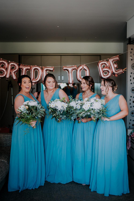 ava-me-photography-nicole-zane-barooga-wedding-166