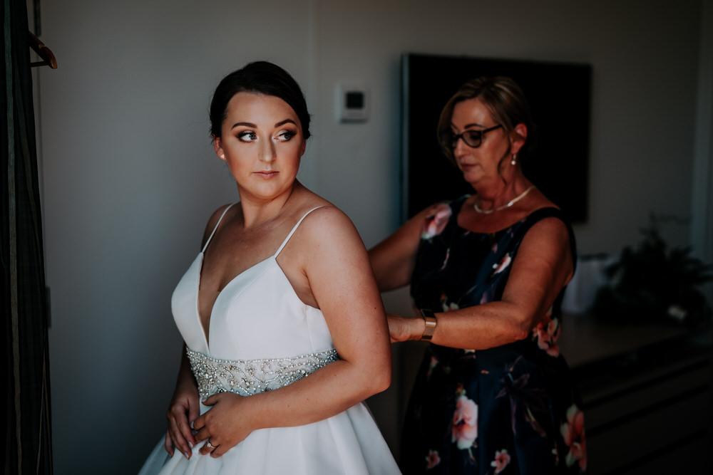 ava-me-photography-nicole-zane-barooga-wedding-169-1