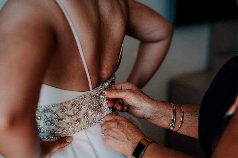 ava-me-photography-nicole-zane-barooga-wedding-171