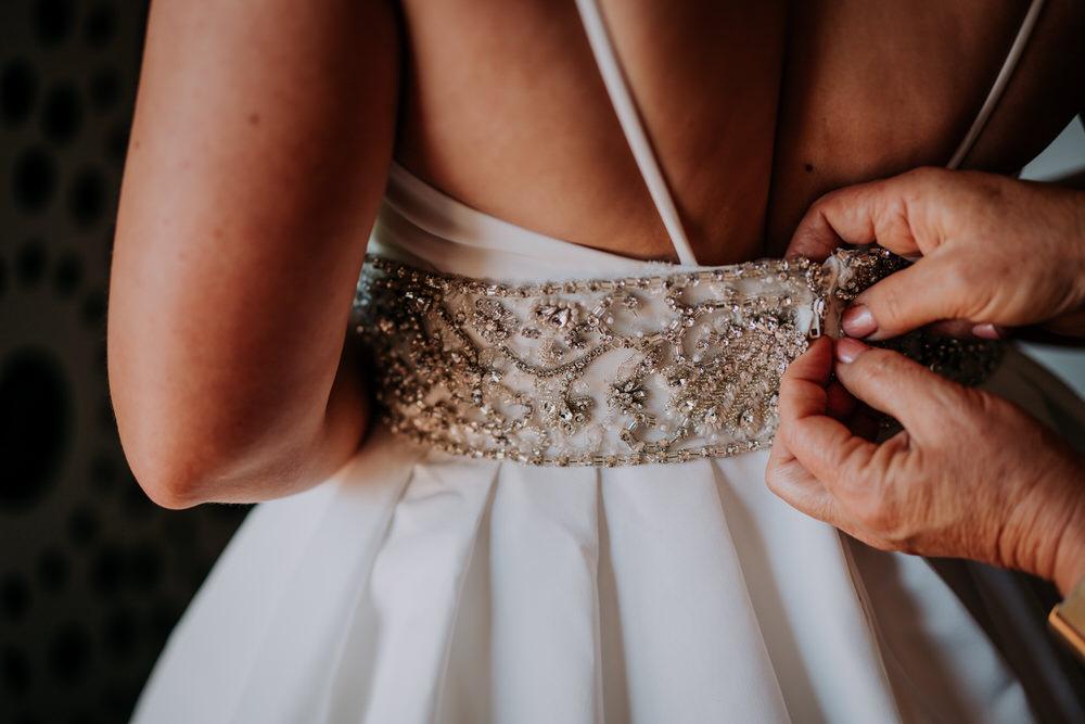 ava-me-photography-nicole-zane-barooga-wedding-176