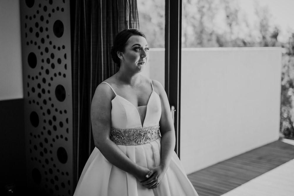 ava-me-photography-nicole-zane-barooga-wedding-179