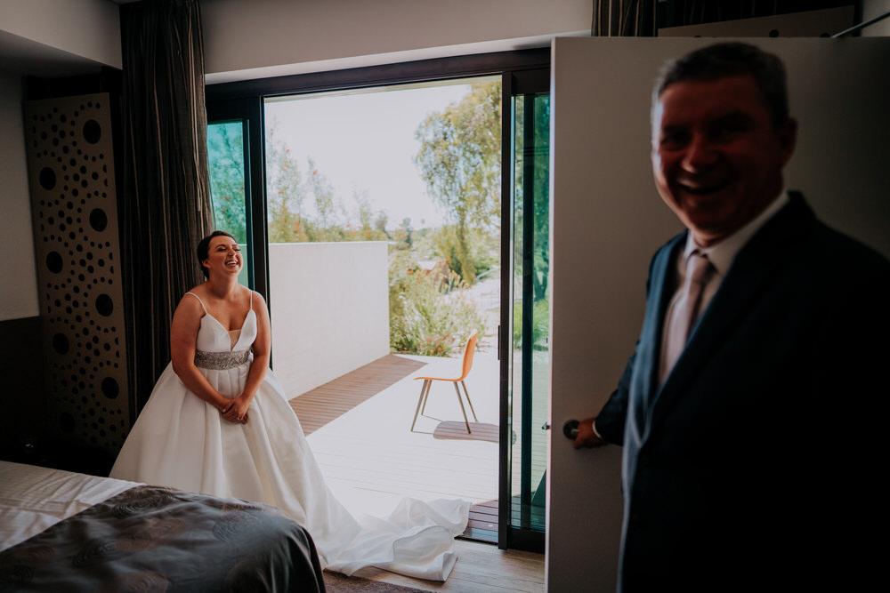 ava-me-photography-nicole-zane-barooga-wedding-186