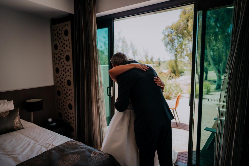 ava-me-photography-nicole-zane-barooga-wedding-189
