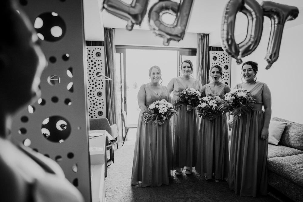 ava-me-photography-nicole-zane-barooga-wedding-200